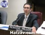 menashe-miller