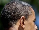 obama-hair