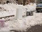 parking-snow