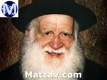 rav-yehudah-zev-segal