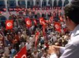 tunisia-jews