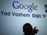 yad-vashem-google