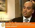 al-jazeera-hillary