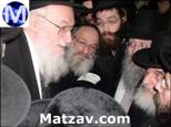 ask-ou-in-boro-park-rav-belsky