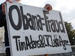 birther-obama-fraud