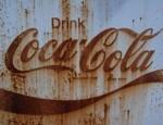 coke-coca-cola