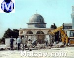 digging-on-har-habyis-to-erase-traces-of-jewish-altar-2
