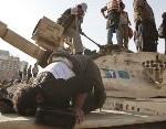 egypt-muslim-brotherhood