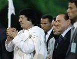 gadaffi-libya