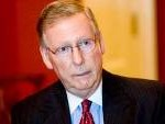 gop-leader-mitch-mcconnell