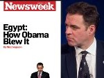 egypt how obama blew it