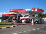 israel-gas