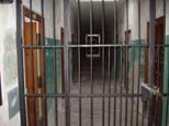 japan-jail