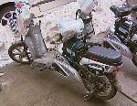motorized-bicycles-motorcycle