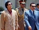 mubarak-gaddafi