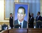 mubarak2