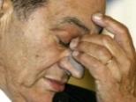 mubarak3