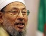 muslim-cleric-yusuf-al-qaradawi