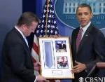 obama-gibbs
