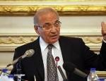 prime-minister-ahmed-shafiq-egypt
