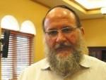 rabbi-pinchas-ezagui