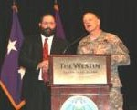 rabbi-yy-jacobson-with-chief-of-chaplains-douglis-carver