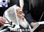 rav-yehudah-tirnauer