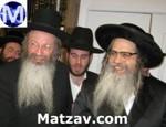 rav-zalman-leib-teitelbaum-rav-malkiel-kotler