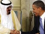 saudi-obama