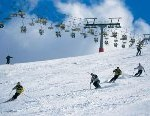 skiing-slopes-snow