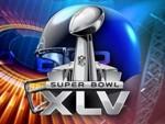 superbowl-xlv
