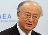 yukia-amano-iaea