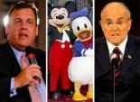 christie-trump-giuliani