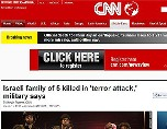 cnn-fogel-terror-attack