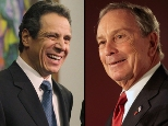 cuomo-bloomberg