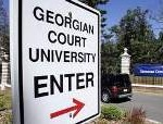 georgian-court-university-lakewood