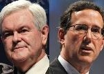 gingrich_santorum