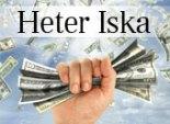 heter-iska-money-lend