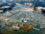 japan-nuclear-meltdown