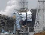 japan-nuclear-reactor
