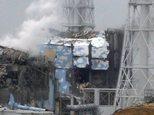 nuclear-reactor