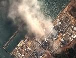japan-nuclear3