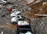 japan-quake1