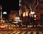 jewish_japan