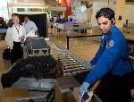 jfk-screener-airport