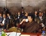 libya-gaddafi