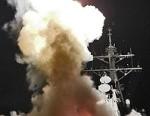 libya-strike
