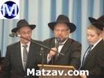 midwest-siyum-mishnayos-2011-17