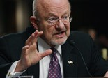 national-intelligence-director-james-clappe