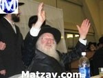 purim-5771-in-bmg-rav-salomon